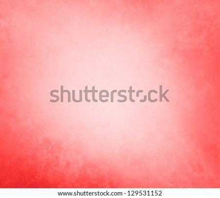 Pale Pink Background Soft Pastel Vintage Grunge Texture Light Solid Design White Cool