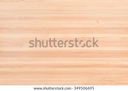 Pale Wood Background Light Wooden Floor Stock Photo 349506695