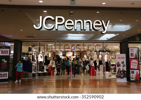 get the Jcpenney Coupons Usa that you want. Get your Jcpenney Coupons Usa on the link below Download Download Incoming search terms:jc penney usa, jc penny usa site, jcpenny .