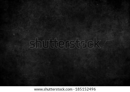 panel - stock photo