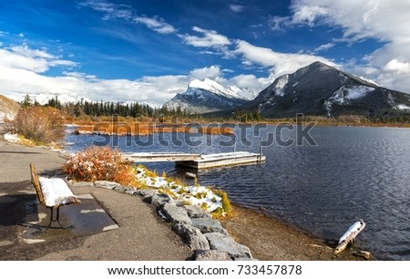 stock-photo-panoramic-landscape-view-of-