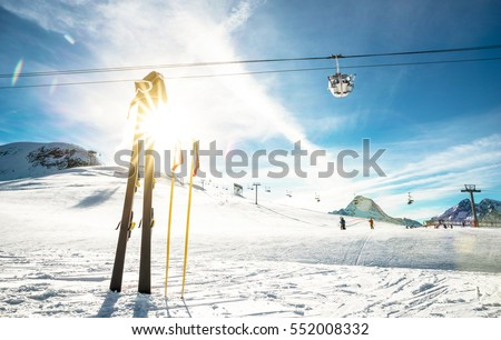 French Alps High Resorts Hotelfrance24 Com