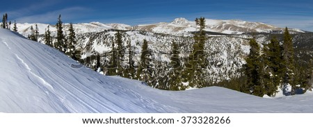 eldora stock photos images amp pictures shutterstock