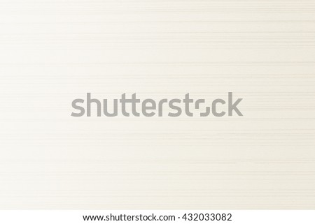paper abstract Background Wallpaper Light sepia toned or wallpaper background paper texture for concept interior. Office building office and residential horizontally.