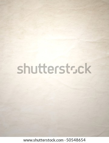paper backdrop - stock photo
