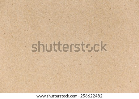 Paper background - stock photo