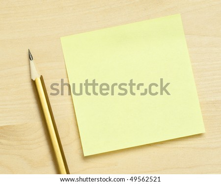 paper background for your note