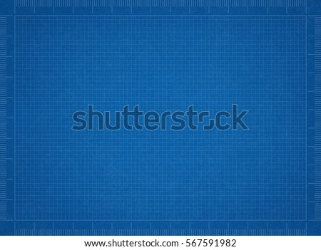 Blueprint stock images royalty free images vectors shutterstock paper blueprint background malvernweather Gallery