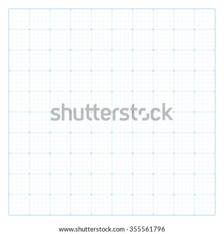 Paper blueprint background drawing paper architectural vectores en paper blueprint background drawing paper for architectural engineering design work malvernweather Gallery