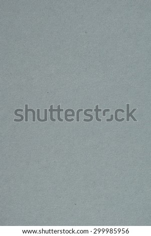 Paper Cardboard Texture and Background
