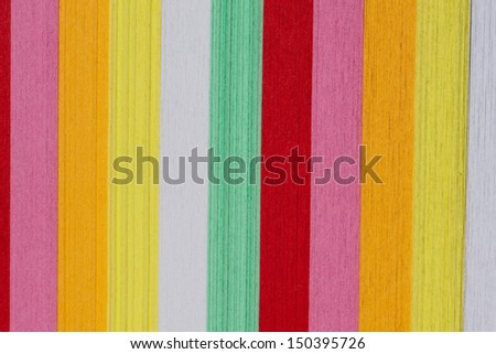 paper colors background or texture
