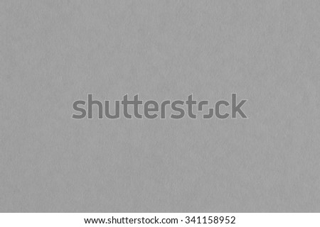 Paper Grey Background - stock photo