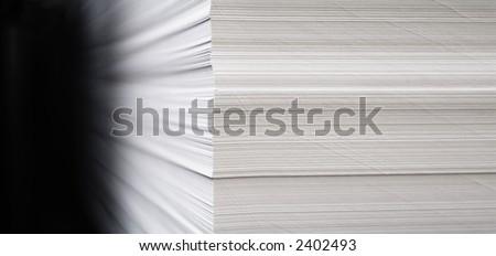 paper ream
