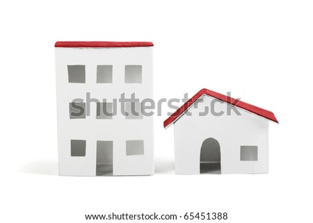 kapshi model village essay 530 words short essay on village life in india 530 words short essay on village life in india this is the one side of the village life here is your short.