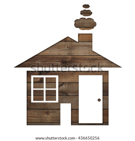 design house partnership at concept design services essay A trademark is a distinctive design, sign, picture, logo, emblem or wording affixed to a particular good for sale to identify the manufacturer as the source of the product and to distinguish them from goods sold or made by others.
