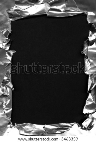 paper silver frame - others: http://www.shutterstock.com/lightboxes.mhtml?lightbox_id=499063
