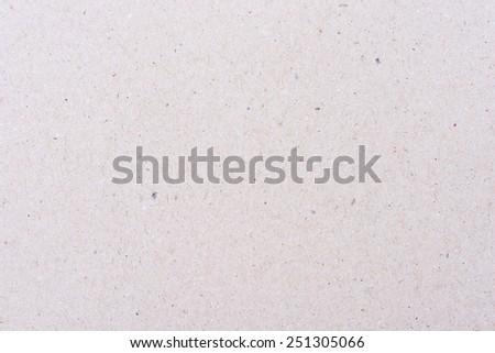 paper texture - stock photo