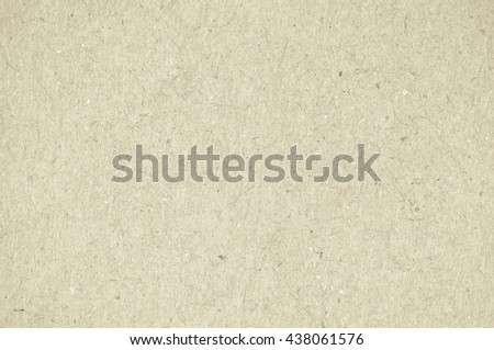 paper texture abstract background