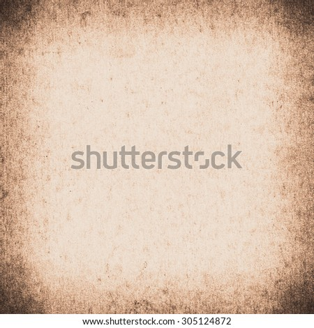 Paper Texture. Background - stock photo