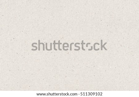 paper texture background collection number 1