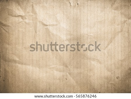 Paper texture background. Paper texture.