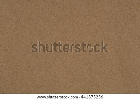 Paper texture cardboard background