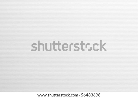 paper texture for artwork - stock photo