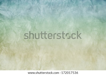 Paper texture, may use as background and design