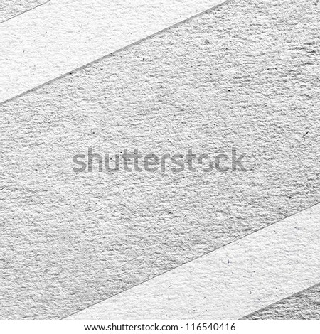paper texture or background - stock photo