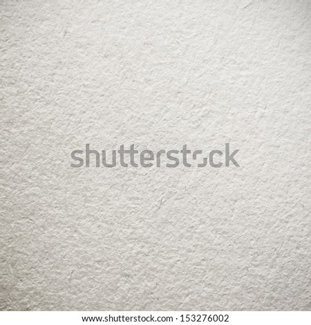 Paper texture with shadow - stock photo