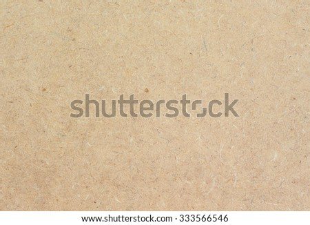 paper textures brown rough vintage background - stock photo