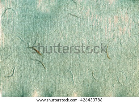 Paper. Watercolor Paper. Old paper sheet. Paper texture. Retro paper background. Watercolor paper texture. White textured watercolor paper. Grunge paper. Dirty paper. Paper template - stock photo