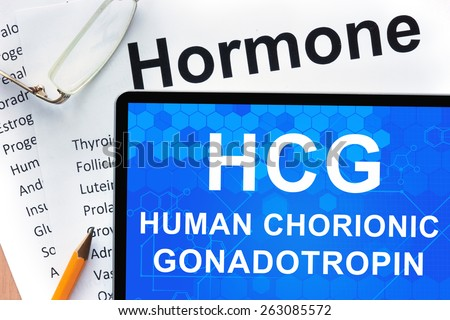 human chorionic gonadotropin essay The pregnancy hormone, human chorionic gonadotropin (hcg), is crucially  involved in processes such as implantation and placentation, two.