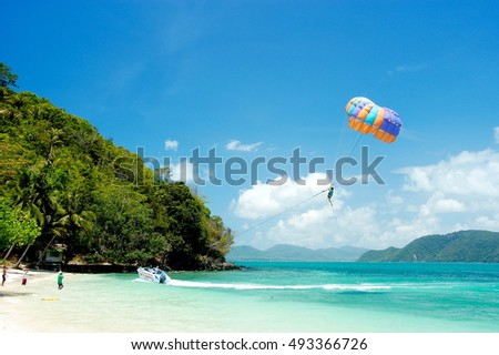 Japanese food stock photo 493496200 shutterstock for Andaman healthy thai cuisine