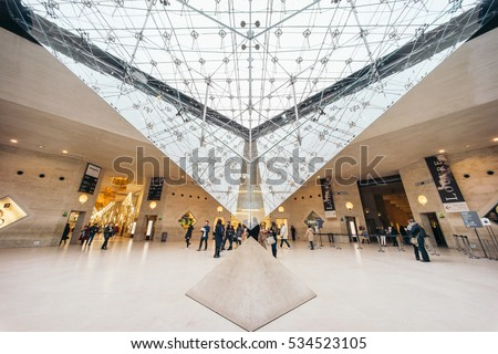 paris france december 12 2016 inverted stock photo 100 legal