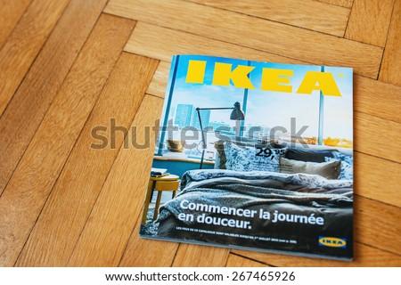 ikea stock images royalty free images vectors shutterstock. Black Bedroom Furniture Sets. Home Design Ideas