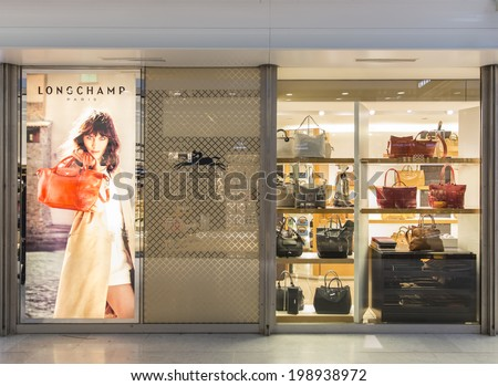 longchamp stock images royalty free images vectors shutterstock. Black Bedroom Furniture Sets. Home Design Ideas