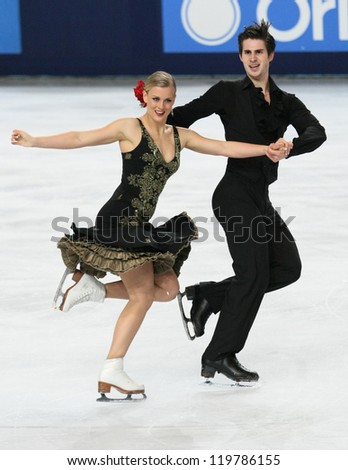 https://thumb9.shutterstock.com/display_pic_with_logo/149512/119786155/stock-photo-paris-november-madison-hubbell-zachary-donohue-of-usa-perform-free-dance-at-the-isu-grand-119786155.jpg