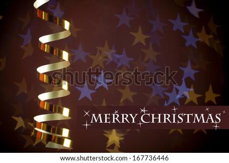 Party decoration  - stock photo