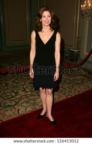 PASADENA - JULY 22: Dana Delany at the NBC TCA Press Tour at Ritz Carlton Huntington Hotel on July 22, 2006 in Pasadena, CA.