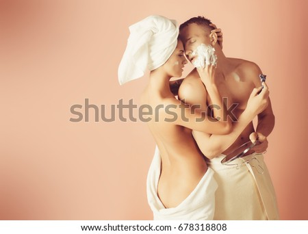 Girl sexting nude naked boy girl night girl porn star
