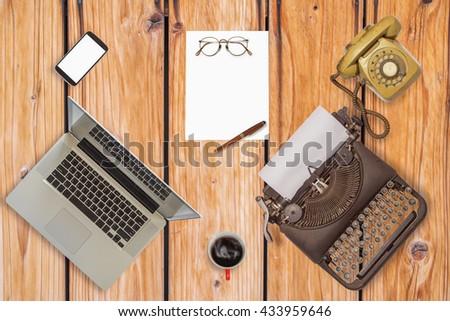 essay technology past present future