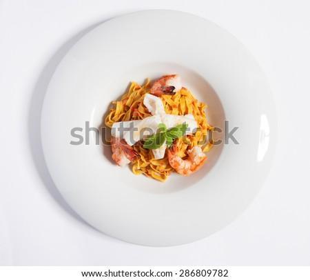 Ika Teriyaki Roasted Squid Teriyaki Sauce Stock Photo 588553010 ...