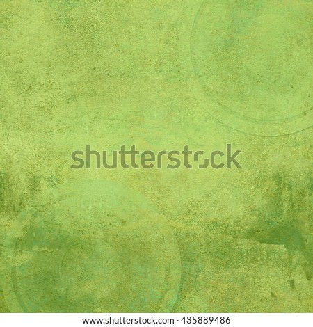 Pastel color background. Incredible shades of all colors.