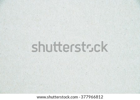 pastel color cardboard sheet of paper texture for background binding books, publications and background on the site. Study concept, business concept. - stock photo