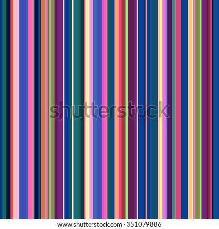 Pastel lines background
