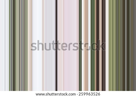 Pastel wallpaper background - stock photo