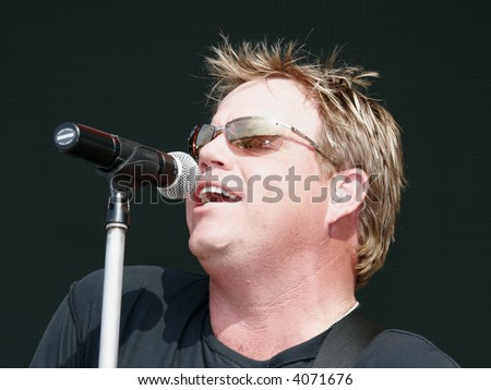 pat green concert celebrities star country music