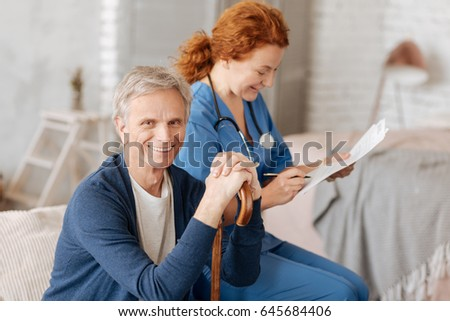 Patient Care Stock Images, Royalty-Free Images & Vectors