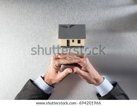 property owner studio grand ouests portfolio on shutterstock